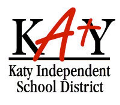 HIRING ALERT: Katy ISD holding job fair