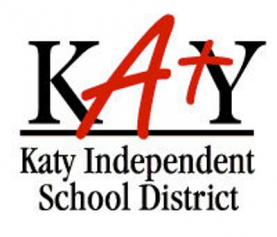 HIRING ALERT: Katy ISD holding job fair